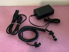 Trimble Geoxt Explorer Remote Battery Charger And Adapter Cable 39181