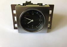 VW Passat Uhr 3AF Variant Individual  Clock  Original 3aa919204 NEU