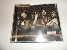 CD Boo Yaa TRIBE – West koasta nostra