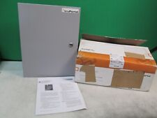 GE Security Interlogix TP-ADD-2D2R Add-on Kit with Two (2) Readers TruPortal