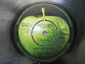 Mary Hopkin - Those Were The Days (Mint!!! 1968)