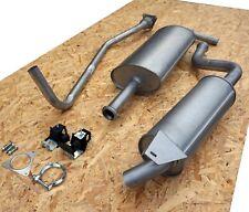 Stab Antenna Dodge Avenger Caliber Neon Ram antenne bacchetta TETTO ANTENNA 24cm Top =