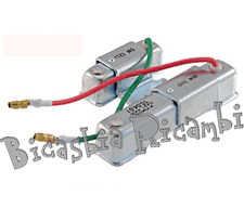 5727 - RESISTENZA KYMCO 50 4T AGILITY R10 R12 DINK FILLY LX VITALITY