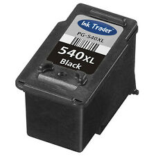 MG3150 Ink Cartridge (PG-540XL) High Capacity Black for Canon PIXMA Printer