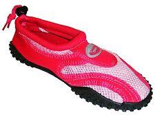 Ladies Water Shoes / Aqua Socks - Sizes 5 & 6