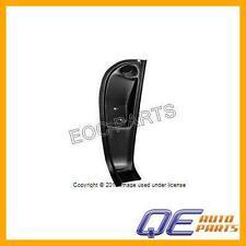 Pass. Right Door Lock Striker Panel Dansk 91150204204 For: Porsche 911 912 930