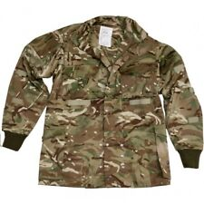 GENUINE BRITISH ARMY MTP SNIPER SMOCK - 170 - 96 APRROXIMATELY