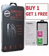For Sony Xperia 10/ XA3 Tempered Glass Screen Protector (2019)