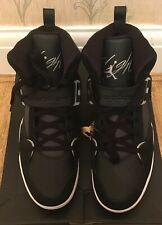 NIKE AIR JORDAN FLIGHT 45 HIGH UK 14 616816 003