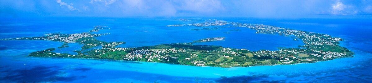 Bermuda Jack
