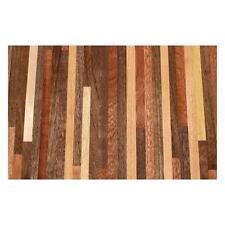 buntaLigna Furnier Holz Holzvielfalt 250x43cm
