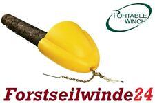 Zughaube, Rückewanne, Zugschale, +++PCA1290 Portable Winch+++