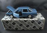 Conrad n°1015◊ Volkswagen Santana GL ◊ 1/43 ◊en boîte / boxed