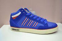 Adidas VC 1000  Gr.40 41 42 43 44 45  Training
