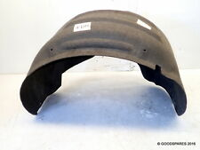 Wheel Arch Liner-Nsr-3W5810969C-(Ref.570)-06 Bentley Continental Flying Spur