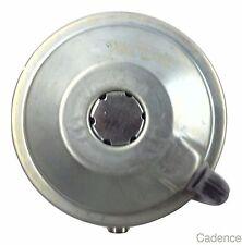 NLVP3357 Delphi Diesel Vacuum Pump