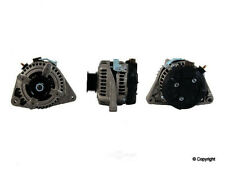 Alternator-Denso WD Express 701 30029 123 Reman