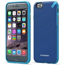 PureGear Slim Case for iPhone 6 (4.7), iPhone 6s (4.7) Retail Packaging 60772PG