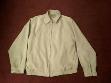 FARAH  MENS  JACKET     SIZE L