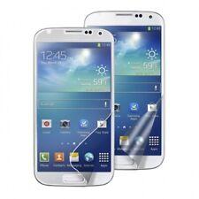 Protectores de pantalla PET para teléfonos móviles y PDAs Samsung
