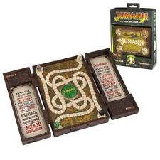 Jumanji mini réplique jeu de plateau Noble Collection