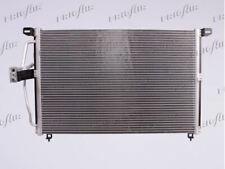 Condenseur de climatisation OPEL OMEGA B 2.0-2.5-2.0D-2.5TD