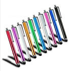 10 X Stylet Stylet Tactile pour Samsung Galaxy Iphone Tablette iPad UNIVERSEL