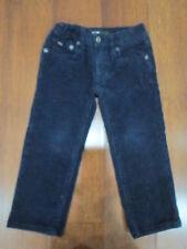 Joe's Jeans Corduroy Pants Size 2