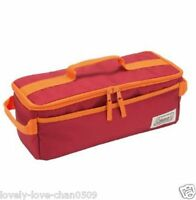 New Coleman Cooking Tool Box Camping Cookware Cooking Supplies Japan 2000026809