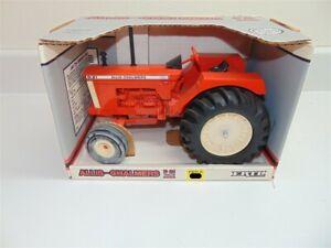 Ertl Allis Chalmers D-21 Tractor--Deutz-Allis Corporation-1:16-In original Box