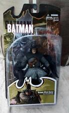 DC Direct WITCH HUNTER BATMAN FIGURE SERIES Nouveau retour de Bruce Wayne