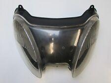Yamaha YP125 Majesty Headlight Unit, 1998 - 2006       #06