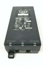 Cisco  (AIR-PWRINJ3) 1-Ports Network adapter - Refurbished