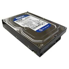 Western Digital (WD) WD3200AAJS Caviar Blue 320GB Hard Drive for PC Mac,CCTV DVR