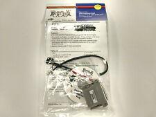 DIGITRAX PR2 Programmer BRAND NEW in Sealed Package