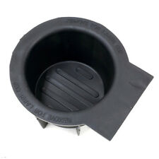 Ford F150 Expedition Navigator Center Console Cup Holder Rubber Liner Insert OEM
