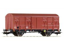 Wagon marchandises Ép IV Sncf-ho-1/87-piko 54983