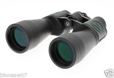 VISIONARY HD 12x60 BINOCULARS BAK4 HIGH RESOLUTION OBS
