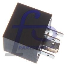 Relay Switch For Bobcat T550 T590 T630 T650 T750 T770 T870 A770 Skid Steer