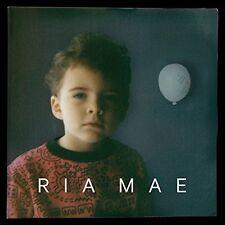 Ria Mae (2016, CD NIEUW)
