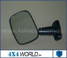 For Toyota Landcruiser HJ61 HJ60 Series External Mirror - RH