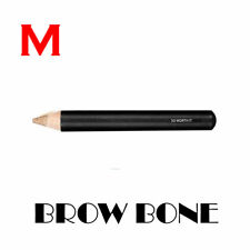 Morphe Brow Highlighter - OH BROW BABY - peach matte