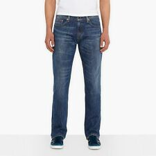 NWT MEN'S  LEVI'S LEVIS 559 STRAIGHT LEG RELAXED CUT CHOOSE COLOR/SIZE