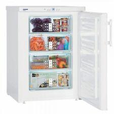 Liebherr GP 1486-20 under Counter Premium Freezer