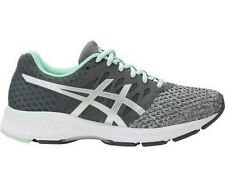 * Latest Model *  Asics Gel Exalt 4 Womens Running Shoe (B) (9693)