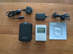 Creative Nomad Jukebox Zen Xtra Portable MP3 Player 40GB