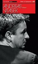 ANDREAS VITASEK: BILANZ (DVD) NEU+OVP