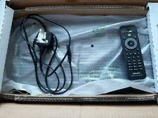 Philips Multi Media Blue Ray Dvd Player Hdmi Usb Model BDP3100 IMMACULATE