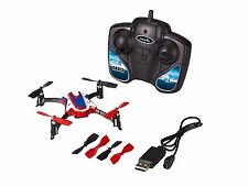 Revell Orbix 4 Channel Remote Control RC Quadcopter 2.4GHz - 23928