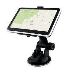 GPS/Navigation für Auto